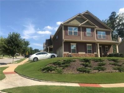 817 Pine Ln, Lawrenceville, GA 30043 - MLS#: 6057639