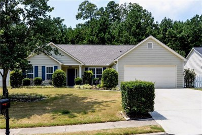 5730 River Ridge Ln, Sugar Hill, GA 30518 - MLS#: 6057713