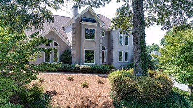 620 Clubfield Dr, Roswell, GA 30075 - MLS#: 6057740