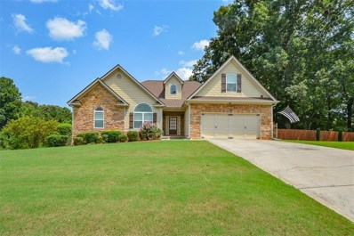 220 Gatlin Ridge Run, Dallas, GA 30157 - MLS#: 6057748