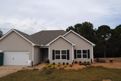 4805 Canberra Way, Flowery Branch, GA 30542 - MLS#: 6057789