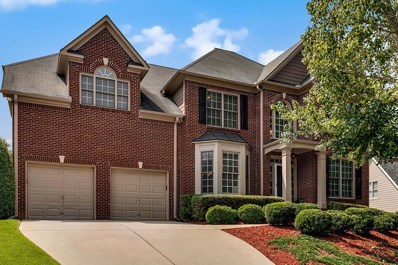 3618 Green Pine Way, Suwanee, GA 30024 - MLS#: 6057806
