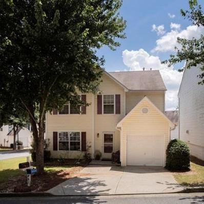 485 Springbottom Cts, Lawrenceville, GA 30046 - MLS#: 6057872