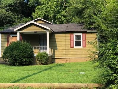 136 Burbank Dr NW, Atlanta, GA 30314 - MLS#: 6057873
