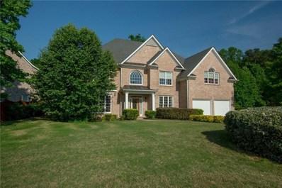 1845 Brandie Elaine Ave, Snellville, GA 30078 - MLS#: 6057892