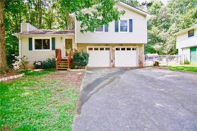 4135 Tanglewood Rd, Snellville, GA 30039 - MLS#: 6057893
