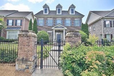 1499 Legrand Circle, Lawrenceville, GA 30043 - MLS#: 6057915