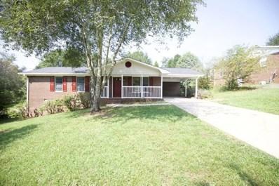 3061 Mason Creek Rd, Winston, GA 30187 - MLS#: 6058062