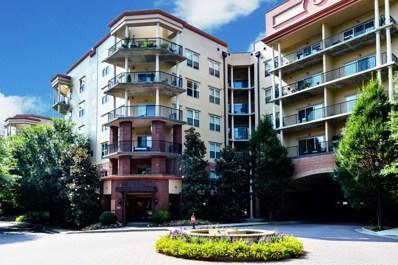 200 River Vista Dr UNIT 418, Atlanta, GA 30339 - MLS#: 6058090