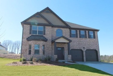 953 Young Springs Cts, Lawrenceville, GA 30045 - MLS#: 6058101