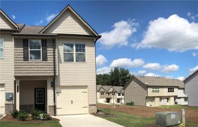 370 Turtle Creek Dr, Winder, GA 30680 - MLS#: 6058106