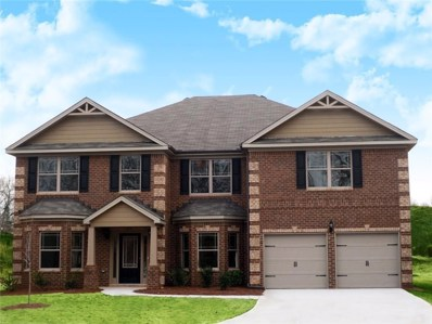 956 Young Springs Court, Lawrenceville, GA 30045 - MLS#: 6058109