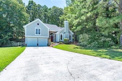 625 Radford Cir, Woodstock, GA 30188 - MLS#: 6058111