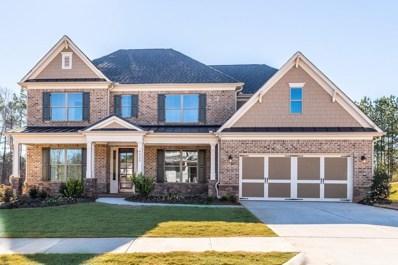 4923 Glencree Court, Powder Springs, GA 30127 - MLS#: 6058123