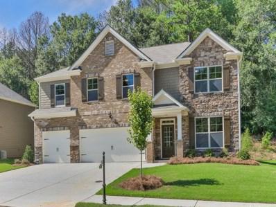 5907 Wolf Creek Dr, Atlanta, GA 30349 - MLS#: 6058156