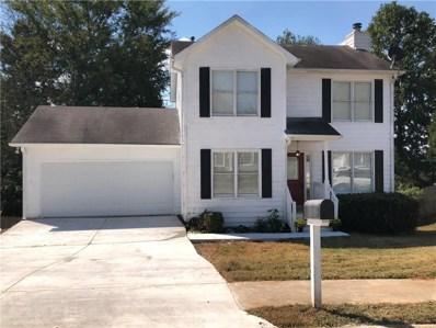 449 Shoal Cts, Lawrenceville, GA 30046 - MLS#: 6058167