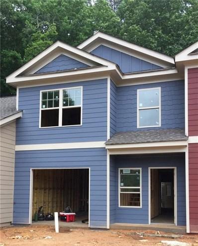 186 Towne Villas Dr, Jasper, GA 30143 - MLS#: 6058190