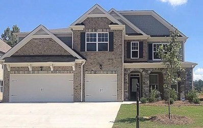 731 Red Wolf Run, Atlanta, GA 30349 - MLS#: 6058254