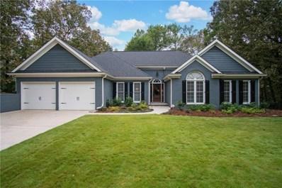 5997 Wellington Avenue, Gainesville, GA 30506 - MLS#: 6058260