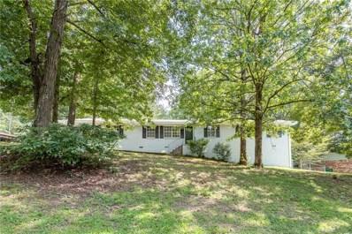 2211 Seven Oaks Cir, Conley, GA 30288 - MLS#: 6058297