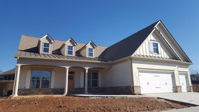 208 Laurel Creek Cts, Canton, GA 30114 - MLS#: 6058407
