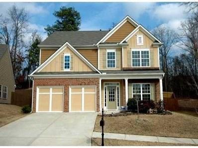 945 Westmoreland Ln, Lawrenceville, GA 30043 - MLS#: 6058415