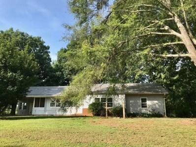 7283 Holly Springs Rd, Pendergrass, GA 30567 - MLS#: 6058473