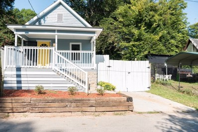 859 Welch Street, Atlanta, GA 30310 - MLS#: 6058511