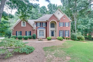512 Forest Gate Cir, Lawrenceville, GA 30043 - MLS#: 6058529