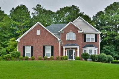 10163 N Links Drive, Covington, GA 30014 - MLS#: 6058553