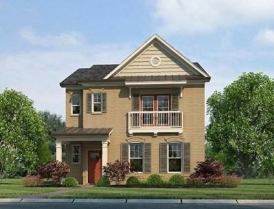 2041 Garden Cir, Decatur, GA 30032 - MLS#: 6058618