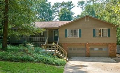 129 Farmington Dr, Woodstock, GA 30188 - MLS#: 6058639