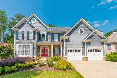 170 Wind Flower Cts, Alpharetta, GA 30005 - MLS#: 6058648