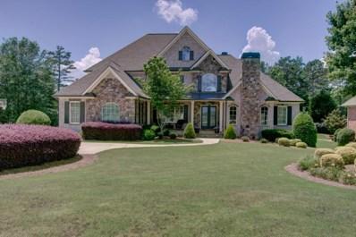 4644 Manor Drive, Gainesville, GA 30506 - MLS#: 6058675