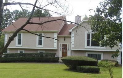 1327 Grindenwald Dr, Jonesboro, GA 30238 - MLS#: 6058681