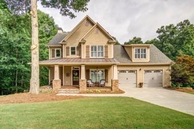 46 Stone Gate Dr NW, Cartersville, GA 30120 - MLS#: 6058740