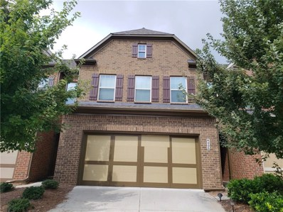 4005 Madison Bridge Dr, Suwanee, GA 30024 - MLS#: 6058757