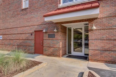 1133 Church St UNIT 4, Covington, GA 30014 - MLS#: 6058776