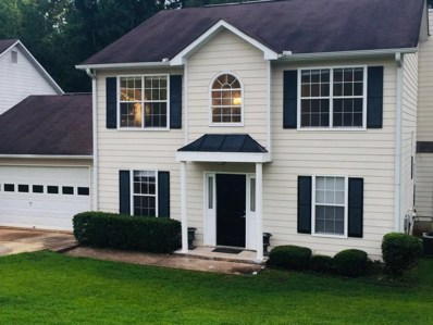3007 Winding Grove Dr, Lithonia, GA 30038 - MLS#: 6058891