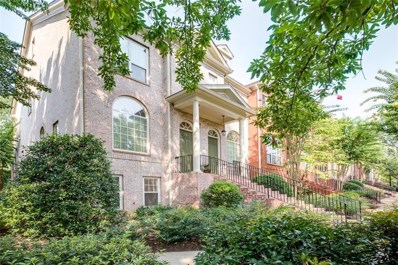 1145 Providence Pl, Decatur, GA 30033 - MLS#: 6058985