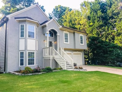 7044 Surrey Dr, Woodstock, GA 30189 - MLS#: 6058995