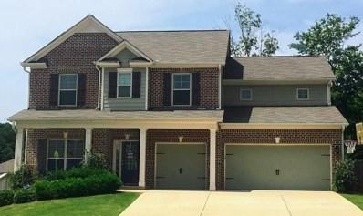 122 Hale View Cir, Canton, GA 30114 - MLS#: 6059048