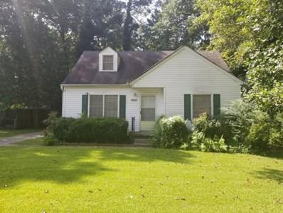 1903 Dyer Cir, Atlanta, GA 30341 - MLS#: 6059053