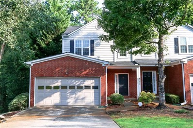 4039 Spring Cove Dr, Duluth, GA 30097 - MLS#: 6059071