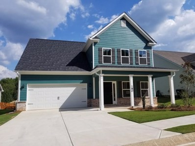 180 Orchard Ln, Covington, GA 30014 - MLS#: 6059077