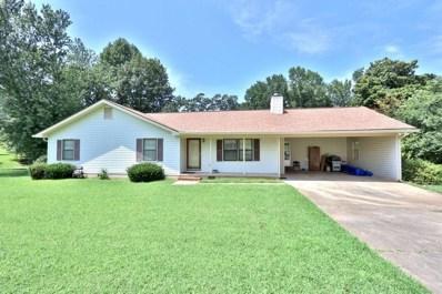 5550 Farm House Ln, Oakwood, GA 30566 - MLS#: 6059079