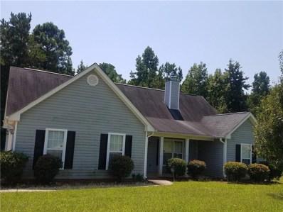 170 Autumn Cts, Covington, GA 30016 - MLS#: 6059087
