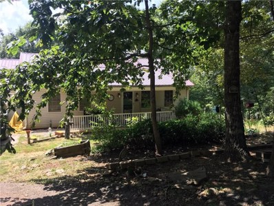 728 Winters Mountain Rd, Dahlonega, GA 30533 - MLS#: 6059205