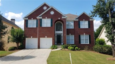 205 Treadstone Overlook, Suwanee, GA 30024 - MLS#: 6059206