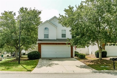 3562 Avensong Village Cir, Milton, GA 30004 - MLS#: 6059258